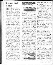 Page 32 of December 1975 issue thumbnail