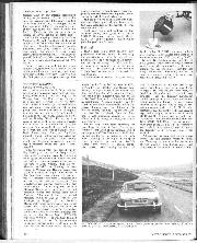 Archive issue December 1975 page 34 article thumbnail