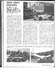 Page 36 of December 1975 issue thumbnail
