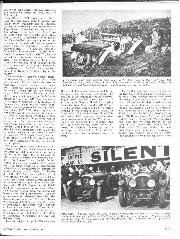 Archive issue December 1975 page 37 article thumbnail