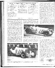 Archive issue December 1975 page 38 article thumbnail