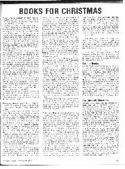 Page 39 of December 1975 issue thumbnail