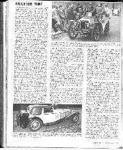 Page 46 of December 1975 issue thumbnail