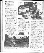 Archive issue December 1975 page 48 article thumbnail