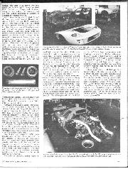 Archive issue December 1975 page 49 article thumbnail