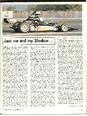 Page 53 of December 1975 issue thumbnail