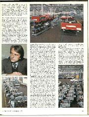 Archive issue December 1975 page 65 article thumbnail
