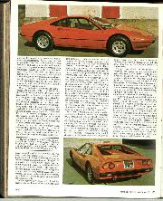 Page 66 of December 1975 issue thumbnail