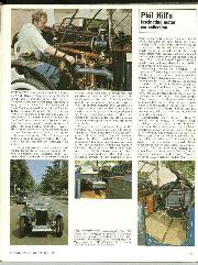 Archive issue December 1975 page 67 article thumbnail
