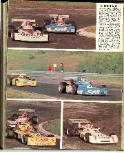 Page 70 of December 1975 issue thumbnail