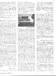 Archive issue December 1975 page 73 article thumbnail