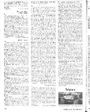 Archive issue December 1975 page 74 article thumbnail