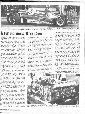Page 23 of December 1975 archive issue thumbnail