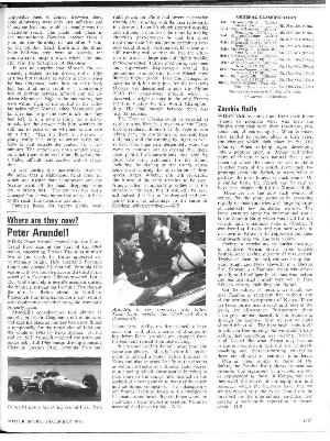 Page 31 of December 1975 archive issue thumbnail