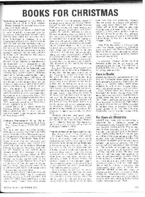 Page 39 of December 1975 archive issue thumbnail