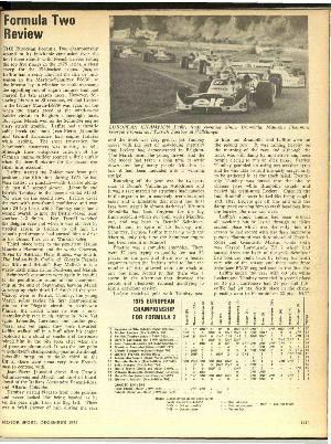 Page 71 of December 1975 archive issue thumbnail