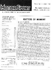 Page 21 of December 1976 issue thumbnail