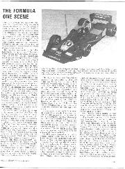 Page 23 of December 1976 issue thumbnail