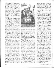 Archive issue December 1976 page 24 article thumbnail