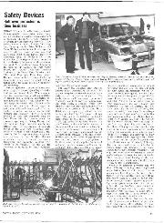 Archive issue December 1976 page 25 article thumbnail