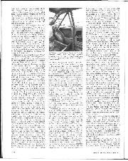 Archive issue December 1976 page 26 article thumbnail