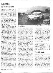 Page 29 of December 1976 issue thumbnail