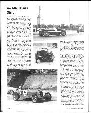 Page 32 of December 1976 issue thumbnail
