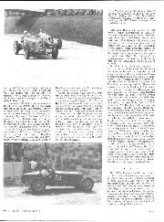 Archive issue December 1976 page 33 article thumbnail