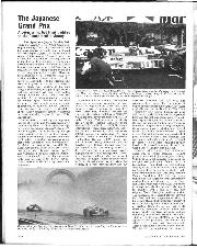 Page 34 of December 1976 issue thumbnail
