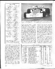 Archive issue December 1976 page 36 article thumbnail