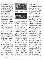 Archive issue December 1976 page 37 article thumbnail