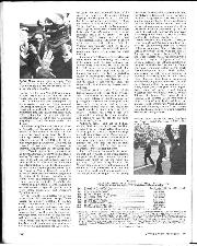 Archive issue December 1976 page 40 article thumbnail