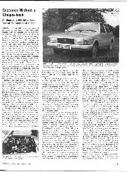 Archive issue December 1976 page 41 article thumbnail