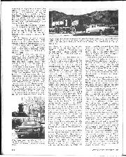 Archive issue December 1976 page 42 article thumbnail