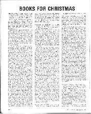 Archive issue December 1976 page 44 article thumbnail
