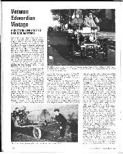 Page 48 of December 1976 issue thumbnail
