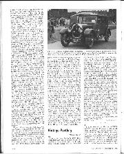 Archive issue December 1976 page 50 article thumbnail