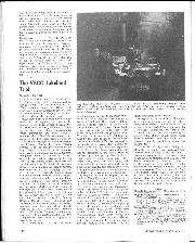 Archive issue December 1976 page 52 article thumbnail