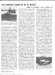 Archive issue December 1976 page 53 article thumbnail