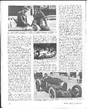 Archive issue December 1976 page 56 article thumbnail