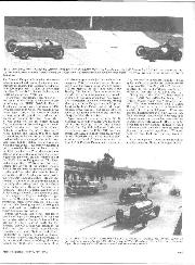 Archive issue December 1976 page 57 article thumbnail