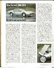 Archive issue December 1976 page 60 article thumbnail