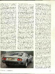 Archive issue December 1976 page 63 article thumbnail