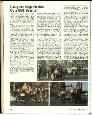 Page 66 of December 1976 issue thumbnail