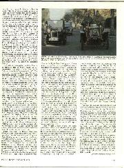 Archive issue December 1976 page 67 article thumbnail