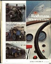 Archive issue December 1976 page 68 article thumbnail