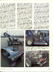 Archive issue December 1976 page 79 article thumbnail
