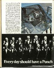 Archive issue December 1976 page 80 article thumbnail