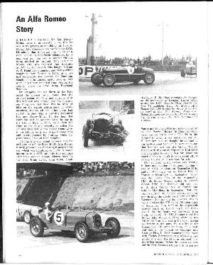 Page 32 of December 1976 archive issue thumbnail