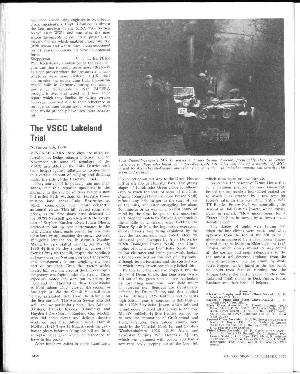 Page 52 of December 1976 archive issue thumbnail